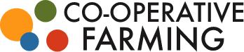 Co-operative Farming