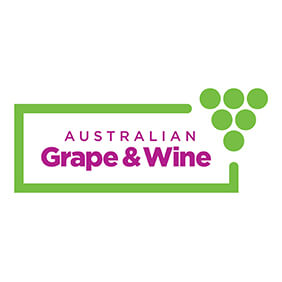 Australian Grape and Wine